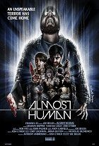 Almost Human download