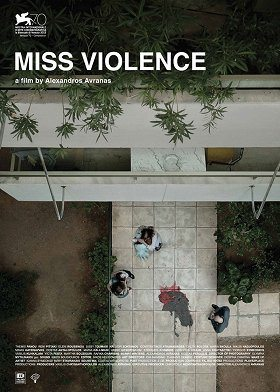 Miss Violence download