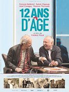 12 ans dâge download