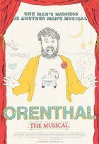 Orenthal The Musical