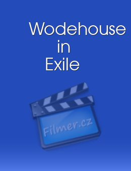 Wodehouse in Exile download