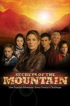 Secrets of the Mountain download