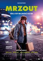 Mrzout download