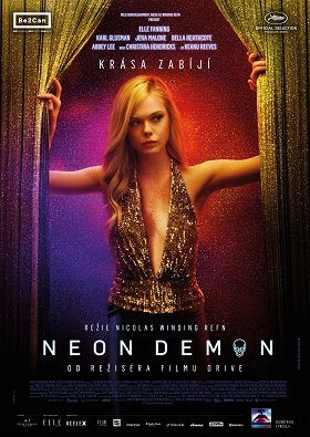 Neon Demon download