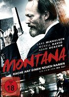 Montana download
