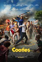 Cooties download