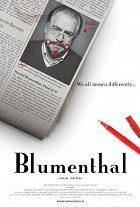 Blumenthal download