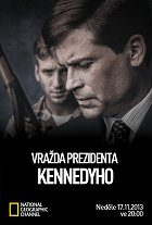Vražda prezidenta Kennedyho download
