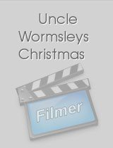 Uncle Wormsleys Christmas