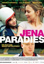Jena Paradies download
