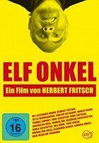 Elf Onkel download