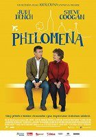 Philomena download