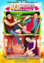 Bromance: My Brothers Romance download