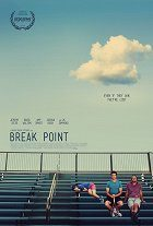 Break Point download