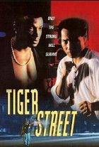 Tiger Street download