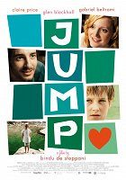 Jump download