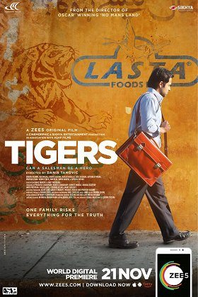Tigers download