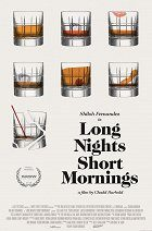Long Nights Short Mornings download