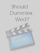 Should Dummies Wed?
