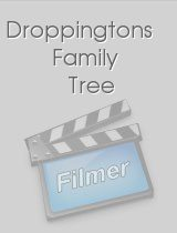 Droppingtons Family Tree
