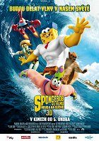 SpongeBob ve filmu: Houba na suchu download