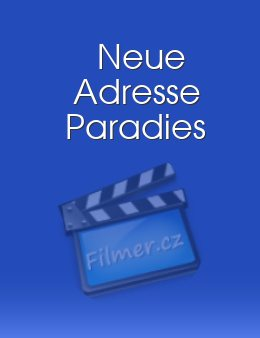 Neue Adresse Paradies download