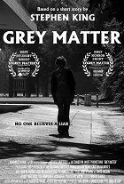 Grey Matter download