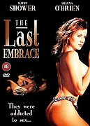 The Last Embrace download