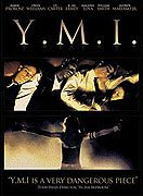 Y.M.I. download