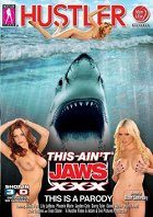 This Aint Jaws XXX