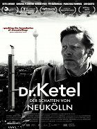 Dr. Ketel download