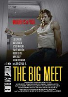 The Big Meet download
