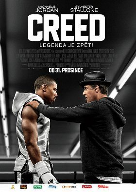 Creed download