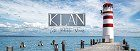 Klan download
