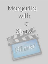 Margarita with a Straw download
