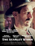 The Scarlet Worm download