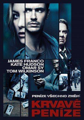 Film Krvavé peníze - 2014