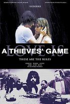 Love Is a Thieves Game