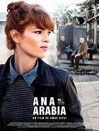 Ana Arabia download