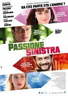 Passione sinistra download