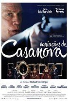 Casanova Variations download
