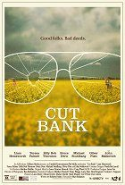 Cut Bank download