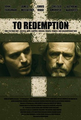 To Redemption download