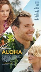 Aloha download