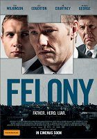 Felony download