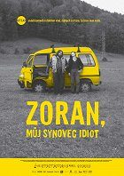 Zoran, můj synovec idiot download