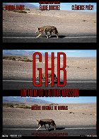 G.H.B. download