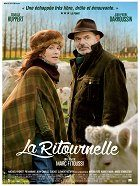 La ritournelle download