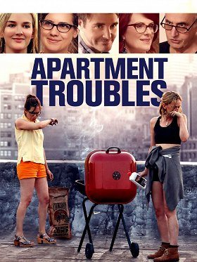 Apartment Troubles download