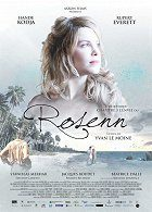 Rosenn download